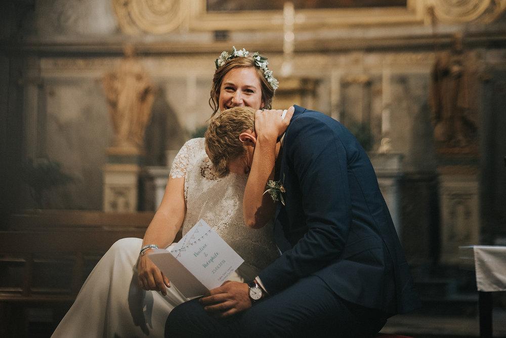 Mariage Pauline et Théo-402.jpg