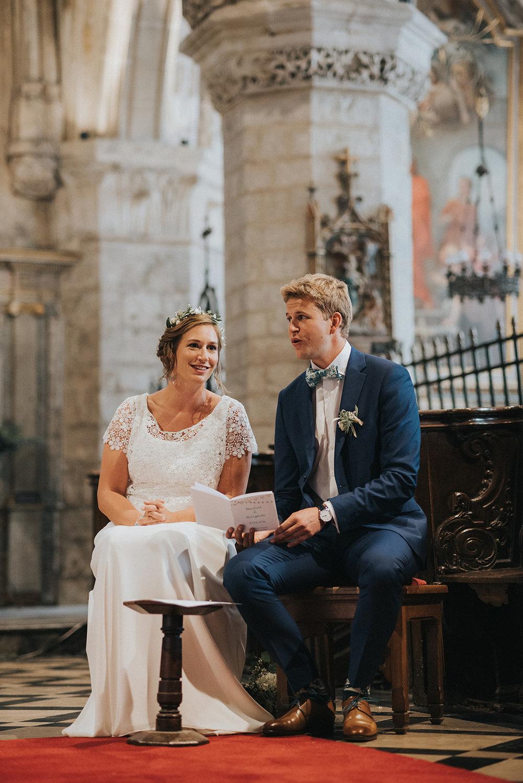 Mariage Pauline et Théo-373.jpg