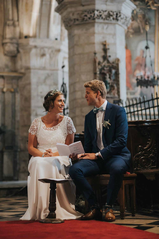 Mariage Pauline et Théo-374.jpg