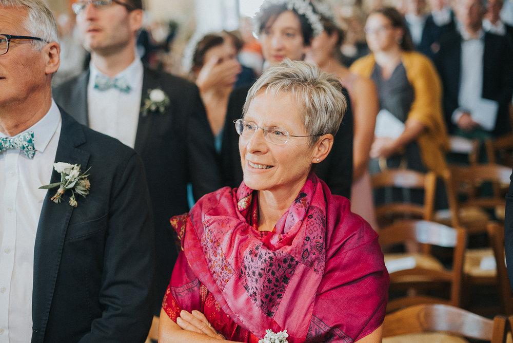 Mariage Pauline et Théo-328.jpg