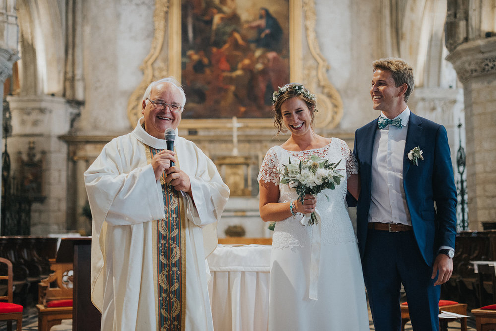 Mariage Pauline et Théo-321.jpg