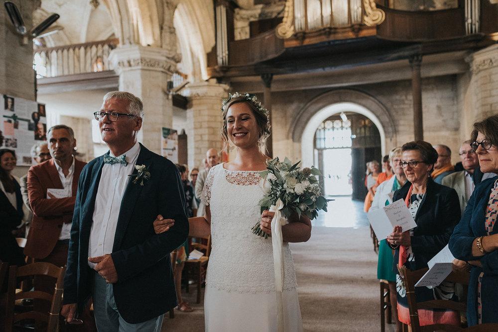 Mariage Pauline et Théo-314.jpg