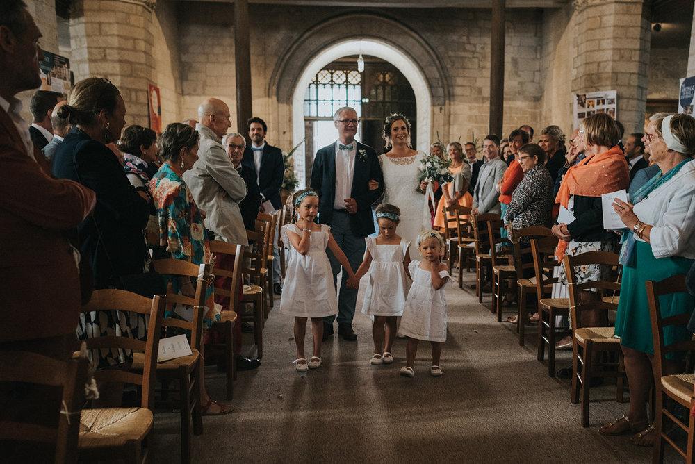 Mariage Pauline et Théo-310.jpg