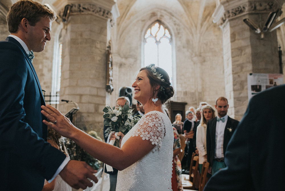 Mariage Pauline et Théo-317.jpg
