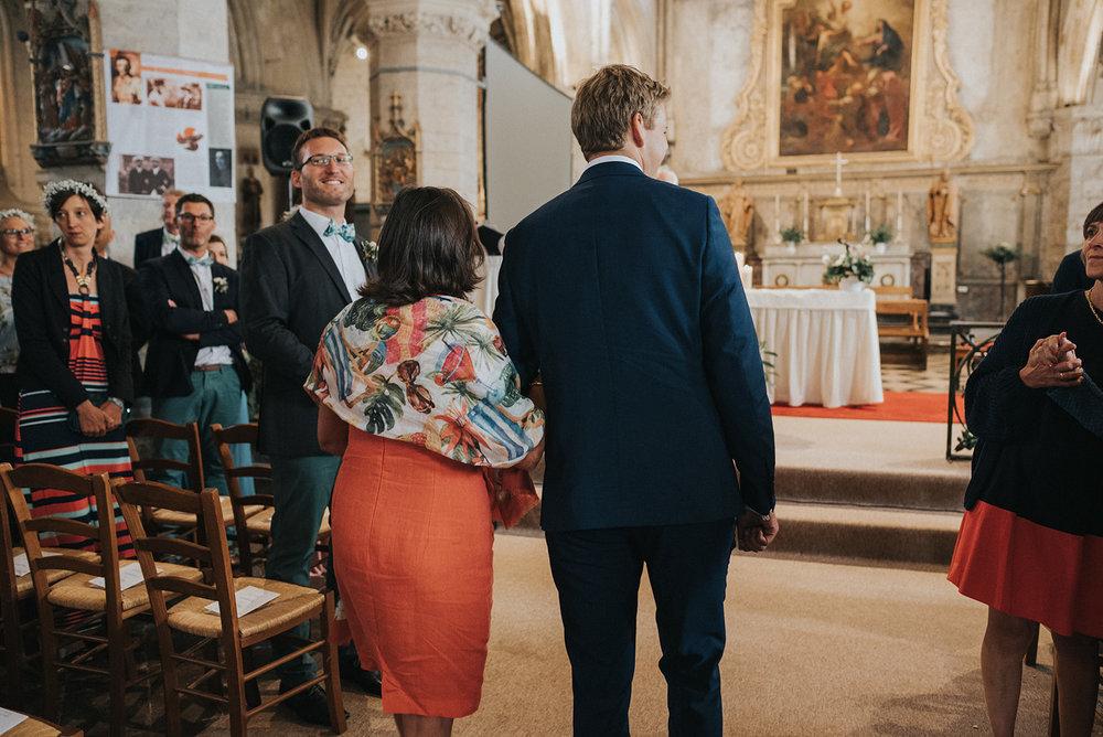Mariage Pauline et Théo-304.jpg