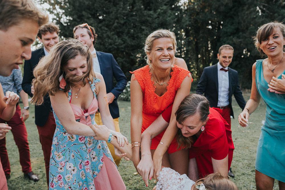 Mariage Pauline et Théo-949.jpg