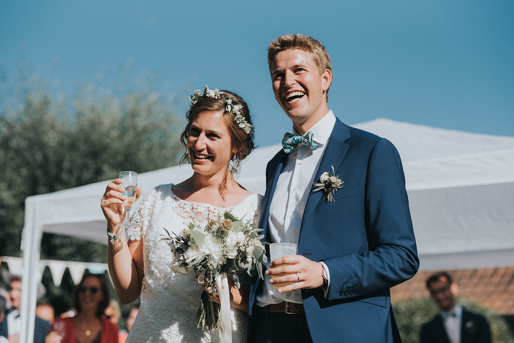 Mariage Pauline et Théo-844.jpg