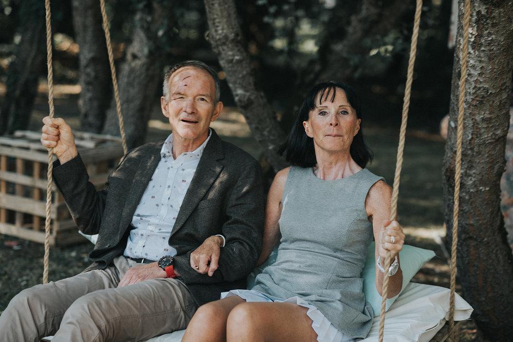 Mariage Pauline et Théo-800.jpg