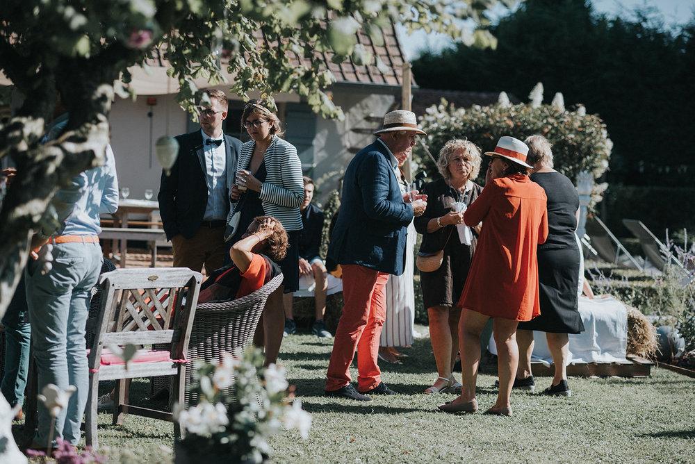 Mariage Pauline et Théo-744.jpg