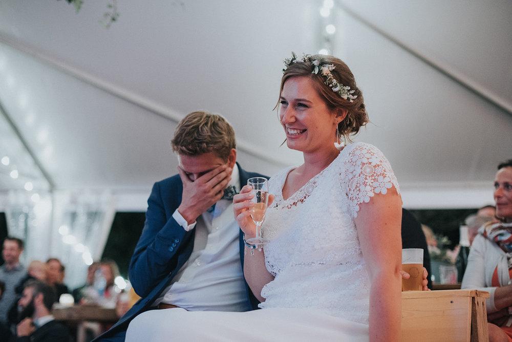 Mariage Pauline et Théo-1301.jpg