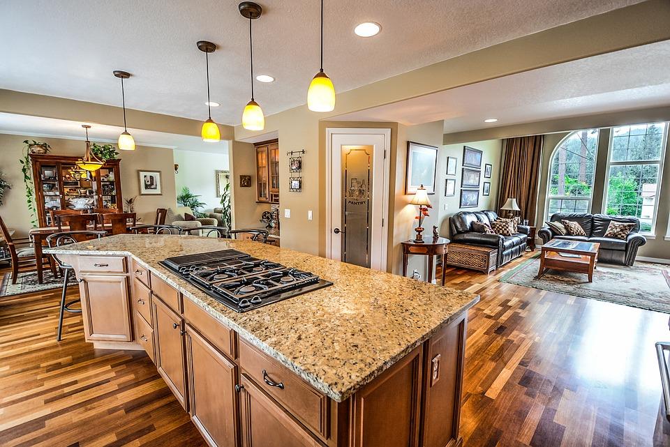 kitchen-2486092_960_720.jpg