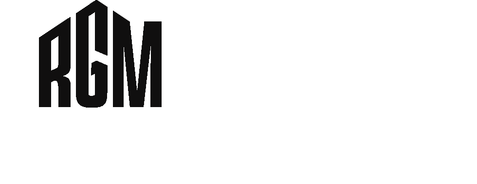 RGM_Logo_BW.png