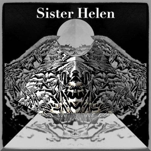 Sister Helen- Sister Helen IV (2017)