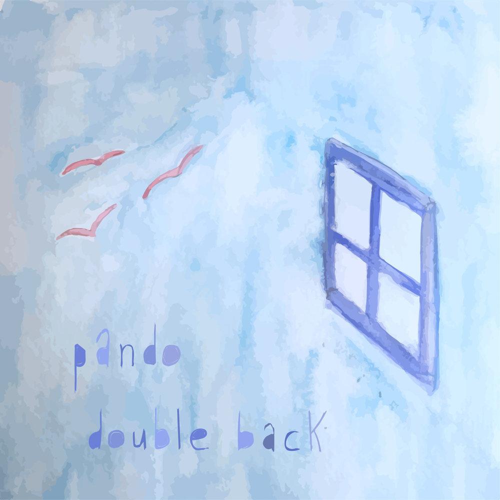 Pando- Double Back (2018)