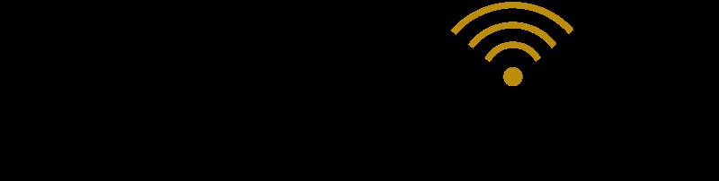 EnGenius - Switchcom Distribution