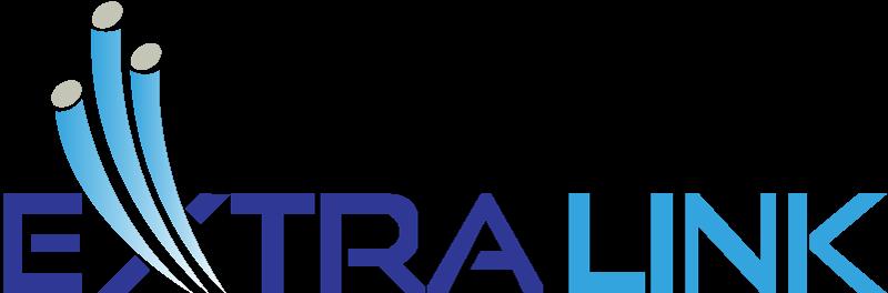 Extralink - Switchcom Distribution