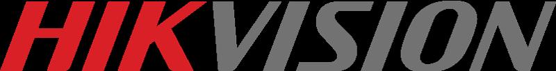 Hikvision - Switchcom Distribution