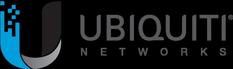 Ubiquiti-Vertical_RGB.png