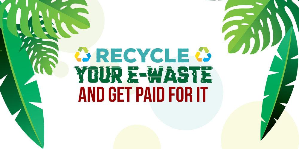 E-Recycling.jpg