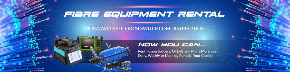 Fibre Equipment Rental.jpg