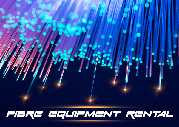 Fibre Equipment Rental.jpg