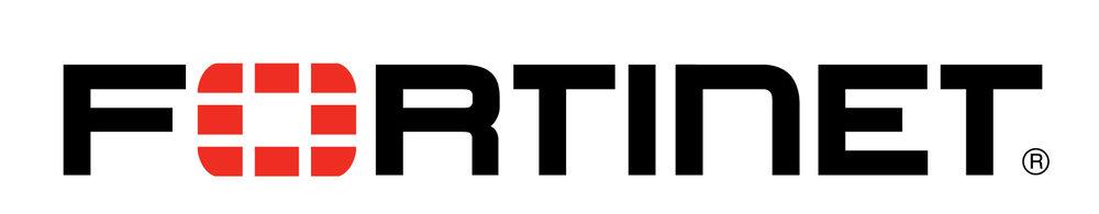 FortinetSouthAfrica