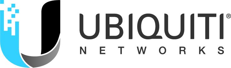 Ubiquiti-Logo-Switchcom
