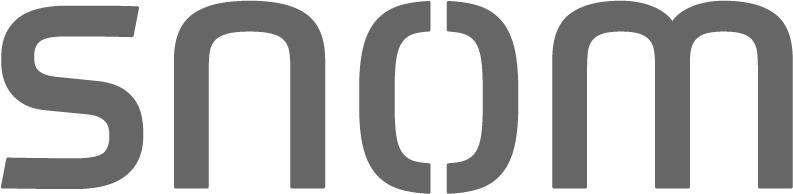 Snom Logo_CMYK.jpg