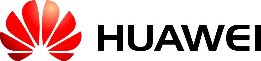 huawei-logo-horizontal.jpg