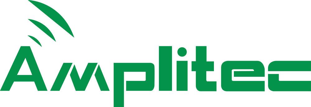Amplitec - Switchcom Distribution