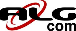 ALGcom Logo_Small.png