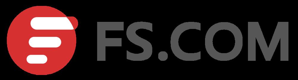 FS.Com