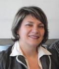 Eva Prochaska