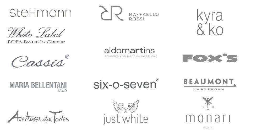 luxardo-logos-2019.jpg