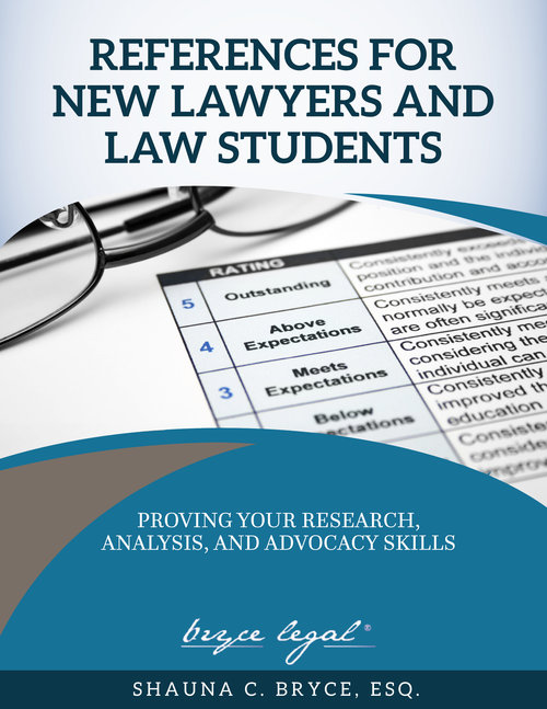 Reviews and Recommendations for Legal Career Books for Law
