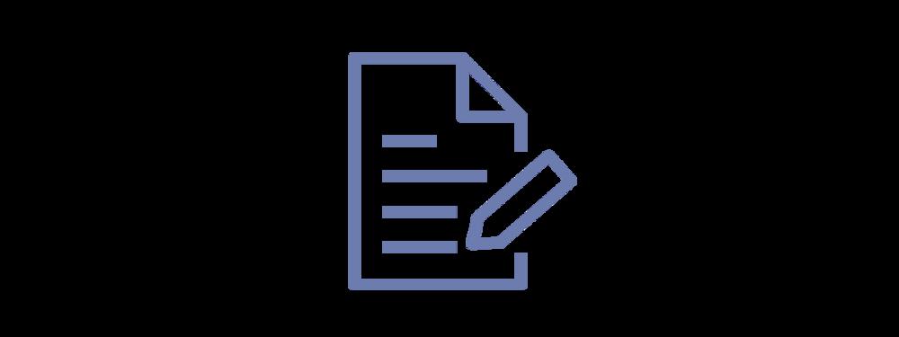 bryce-legal-edit-resume.png