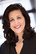 Deborah Ben-Canaan, Esq., Partner, Major, Lindsey & Africa