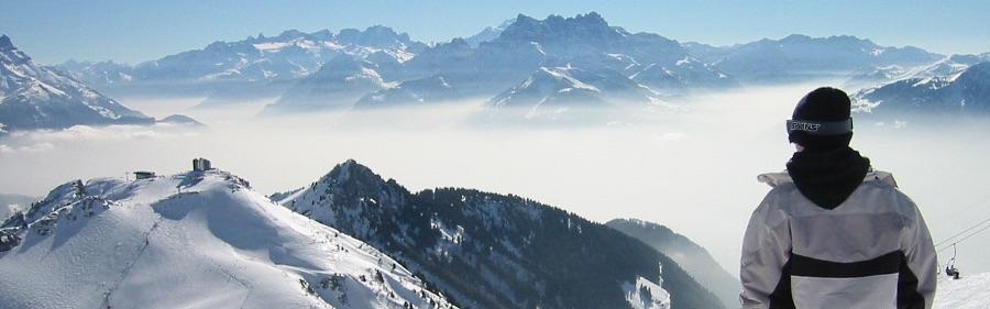 ski-dream.png