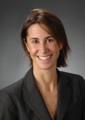 Heather Fine, Esq., Managing Director, Major, Lindsey & Africa