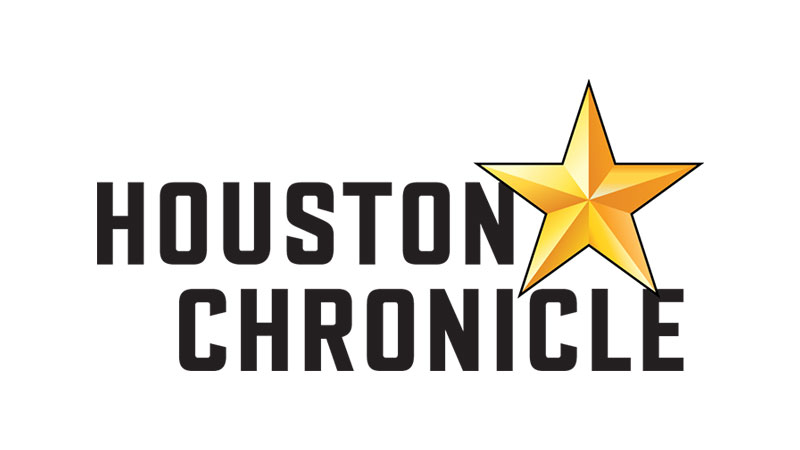 houston-chronicle.jpg