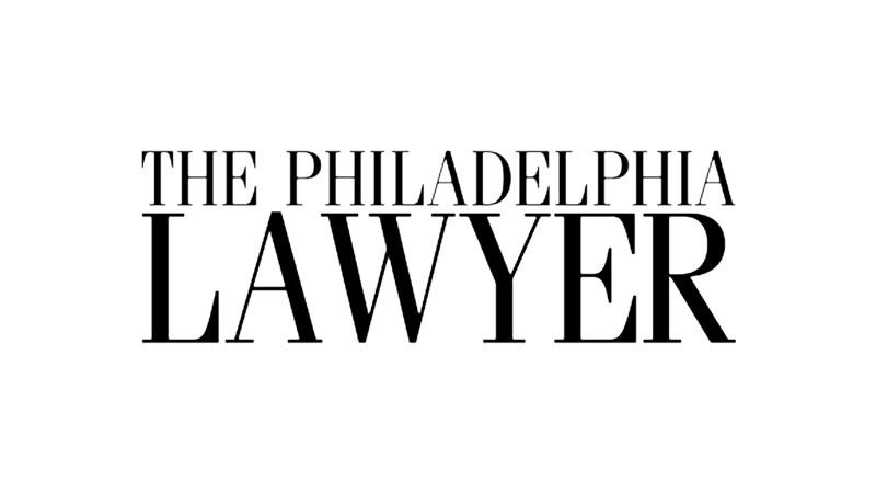 philadelphia-lawyer.jpg