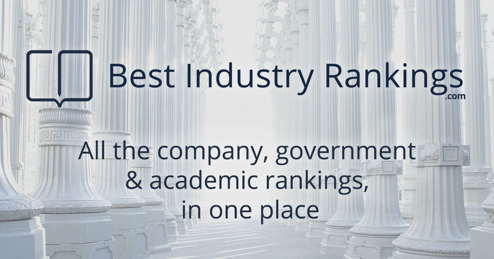 industry-rankings-social-logo.jpg