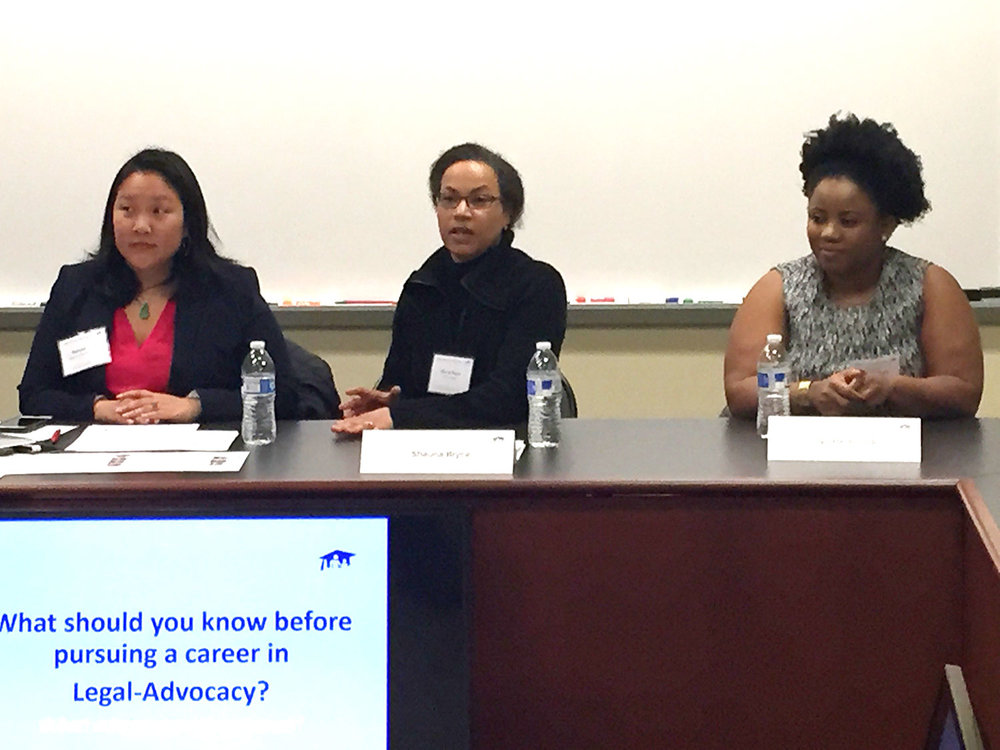 shauna-bryce-legal-advocacy-career-panel-2.jpg