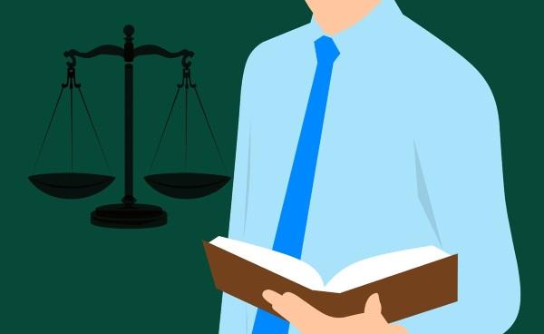 lawyer-3268430_1280.jpg