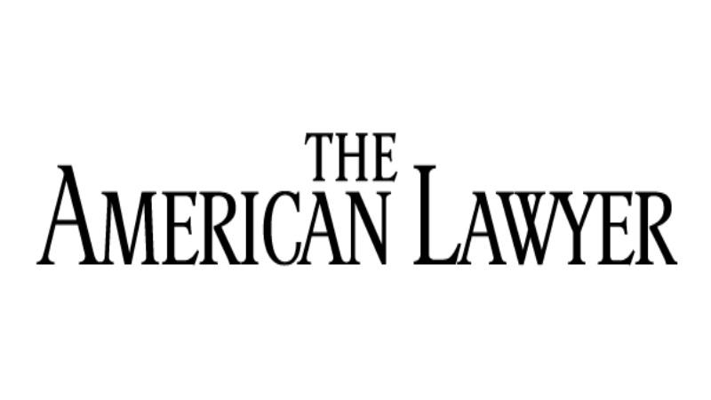 american-lawyer.jpg