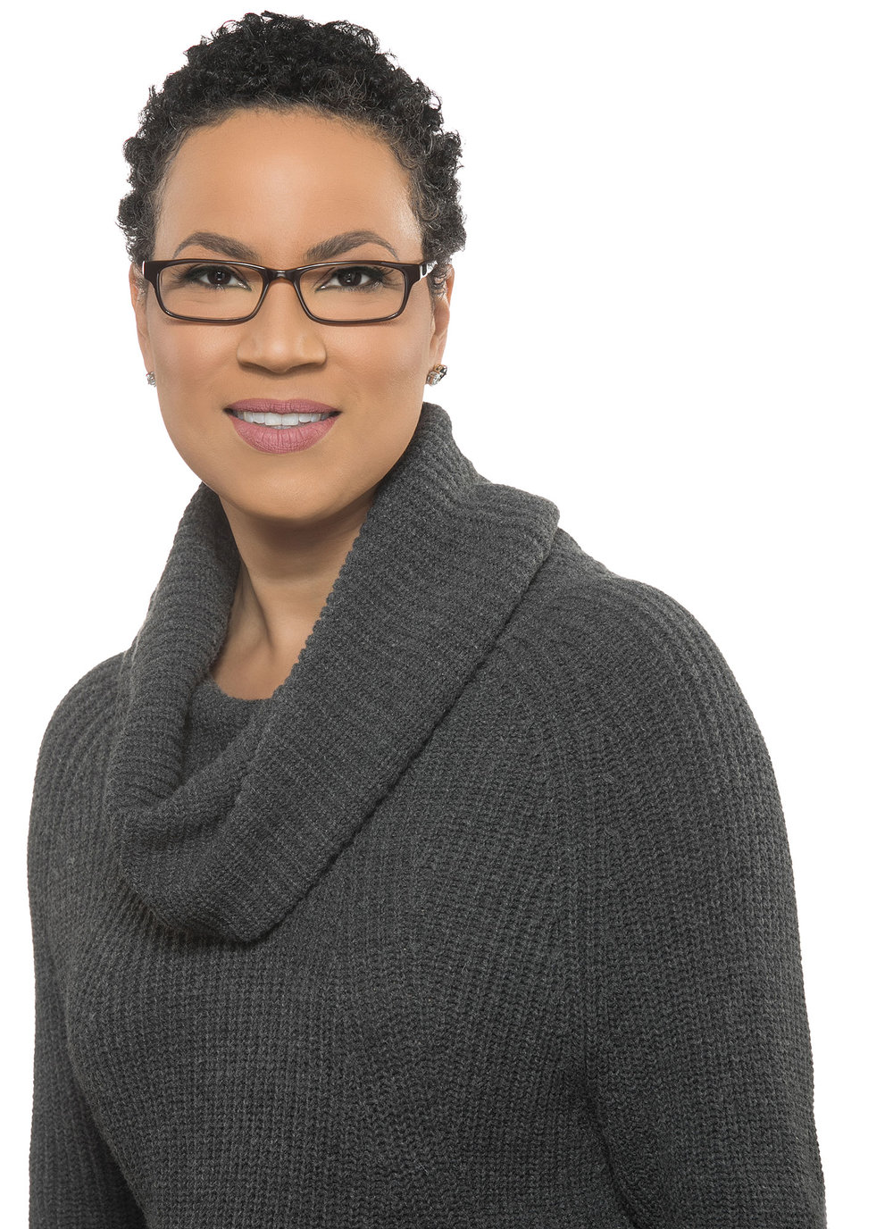 Shauna C. Bryce, Esq. Founder and Principal of Bryce Legal  Harvard Law School JD, former AmLaw 200 hiring attorney, and nationally recognized expert in legal careers   Find out more about Shauna →