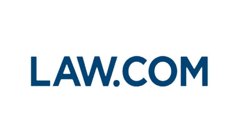 lawdotcom.jpg