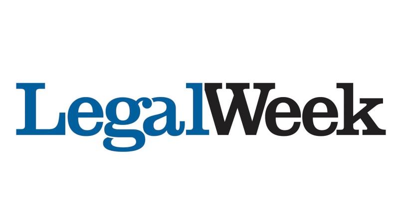 legalweek.jpg
