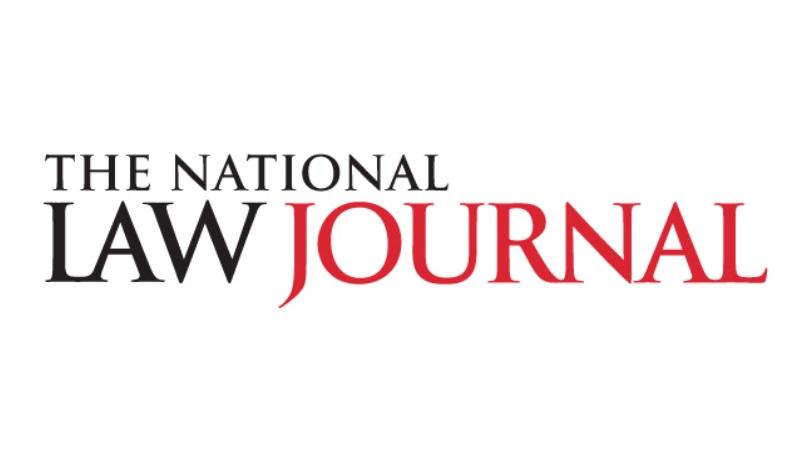 national-law-journal.jpg
