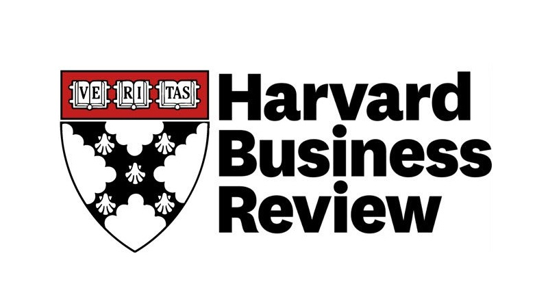 hrb-harvard-business-review.jpg